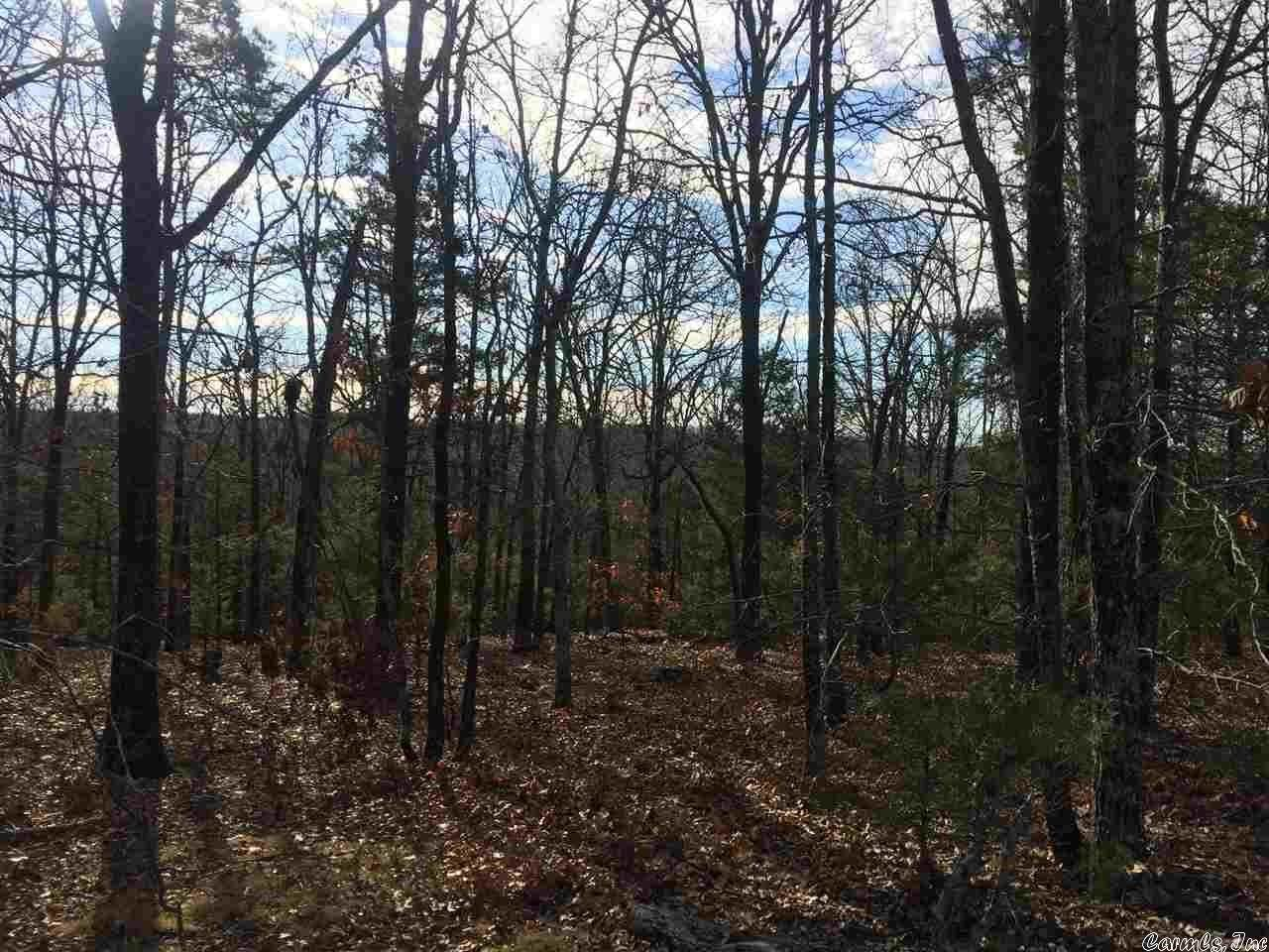 Vacant land for Sale at lot 9 Cranford acres hwy 5 Romance, Arkansas 72136 United States