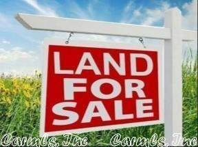 Vacant land for Sale at 8701 Highway 270 White Hall, Arkansas 71602 United States