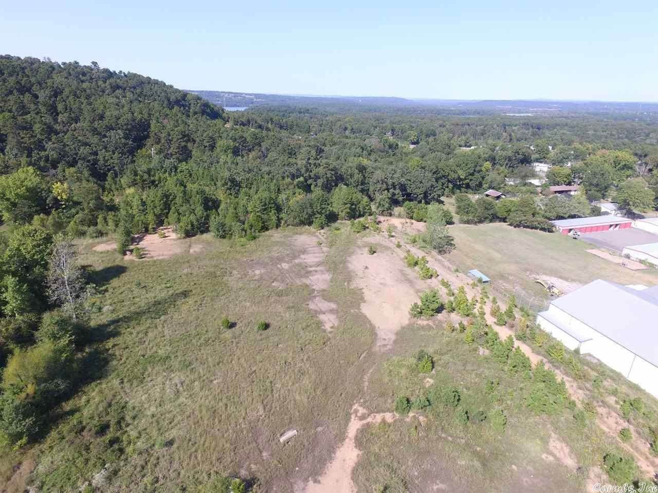 Vacant land for Sale at Portland Russellville, Arkansas 72802 United States