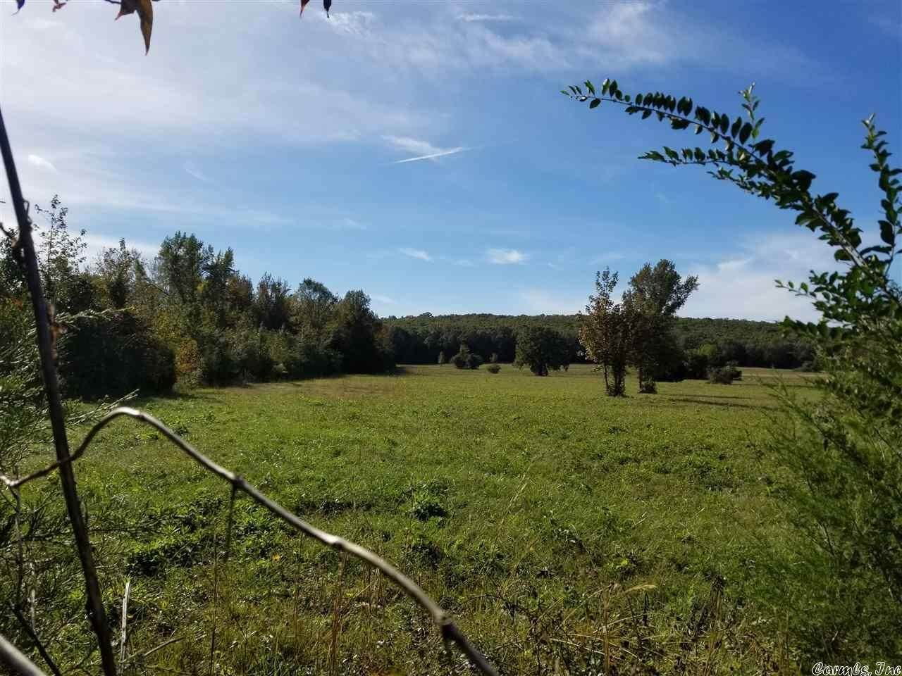 Vacant land for Sale at 125 Friendship Conway, Arkansas 72032 United States