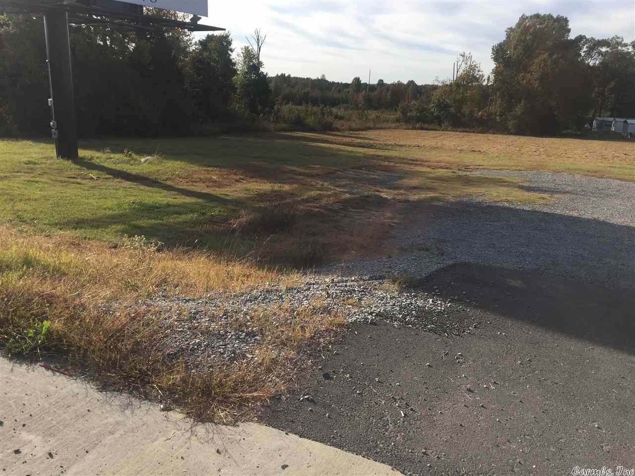 Vacant land for Sale at hwy 13/385 North Judsonia, Arkansas 72143 United States