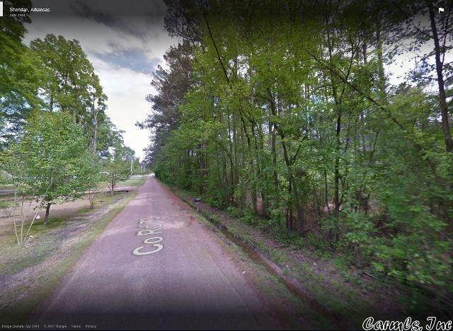Vacant land for Sale at XXX Oak Grove Cr Sheridan, Arkansas 72150 United States