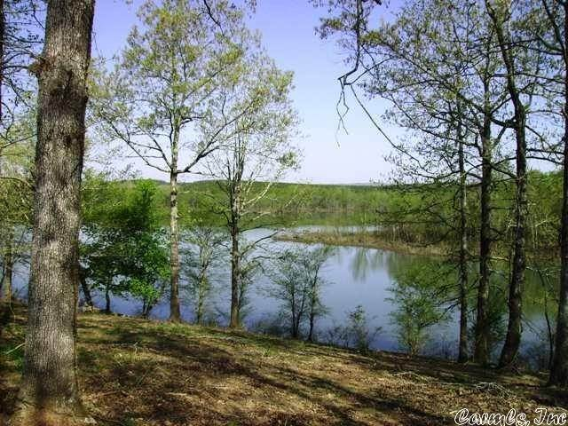 Vacant land for Sale at Koone Lake Properties Scotland, Arkansas 72141 United States