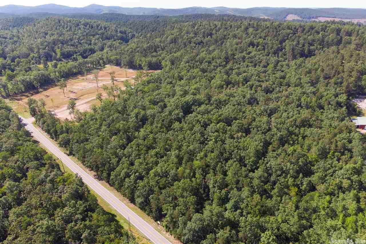 Vacant land for Sale at 30 Kanis Road Paron, Arkansas 72122 United States