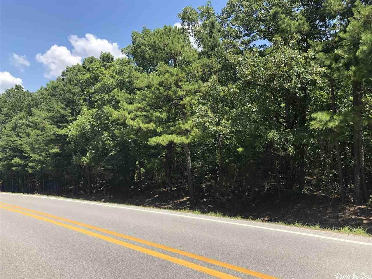Vacant land for Sale at Floral Road Concord, Arkansas 72523 United States