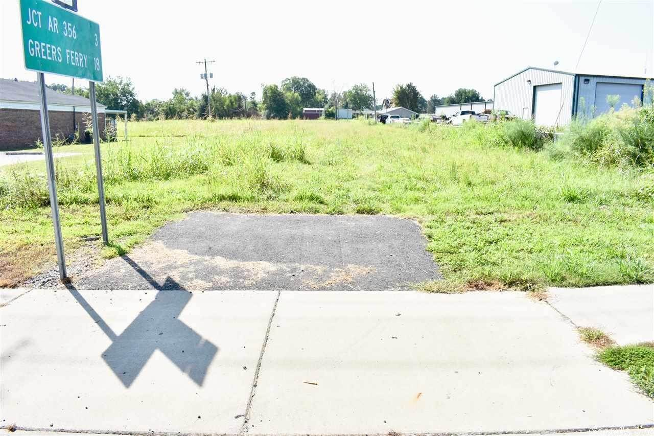 Vacant land for Sale at E 92 Highway Bee Branch, Arkansas 72013 United States