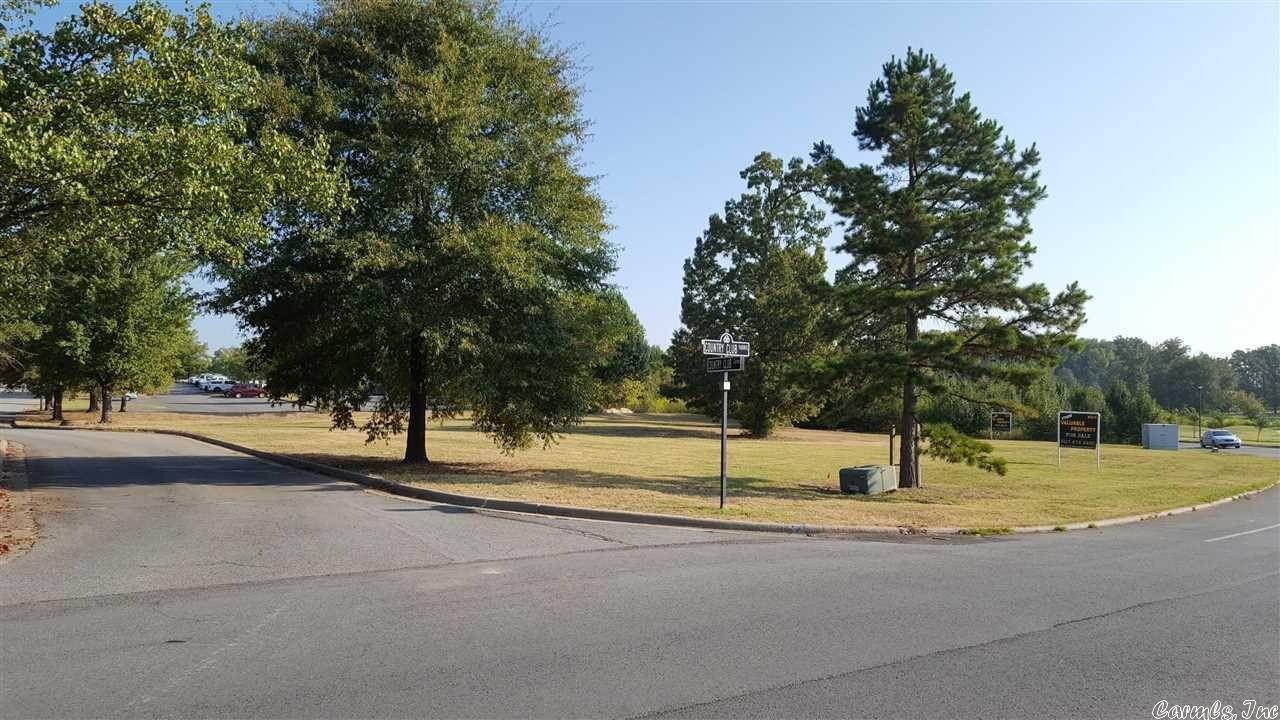 Vacant land for Sale at C Club Circle Coutry Club Parkway Parkway Maumelle, Arkansas 72113 United States