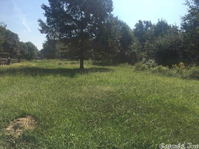 Vacant land for Sale at Graddy Loop Vilonia, Arkansas 72034 United States