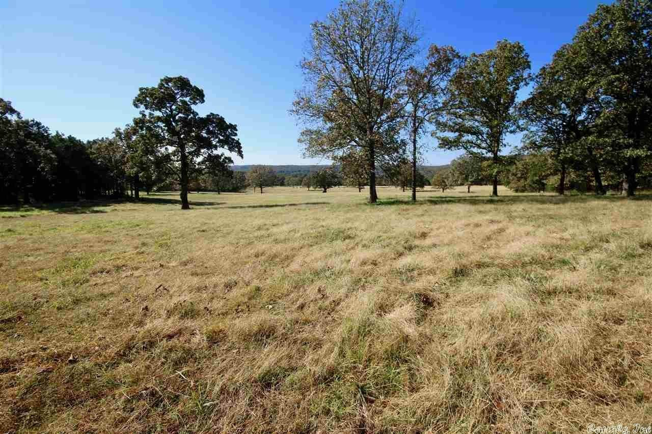 Vacant land for Sale at UNIONTOWN HWY Van Buren, Arkansas 72956 United States