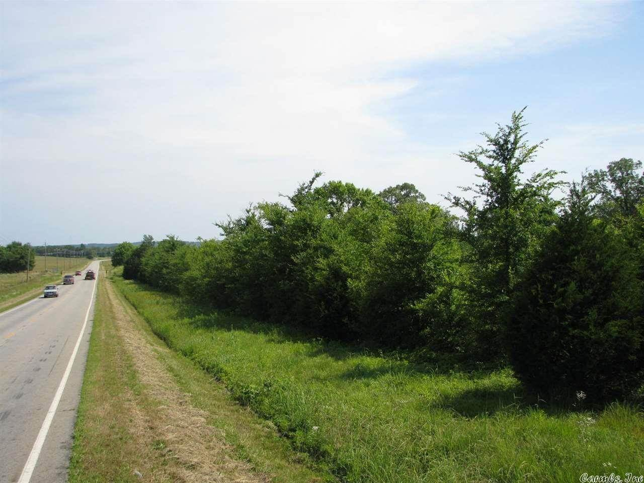 Vacant land for Sale at Hwy 5 El Paso, Arkansas 72045 United States