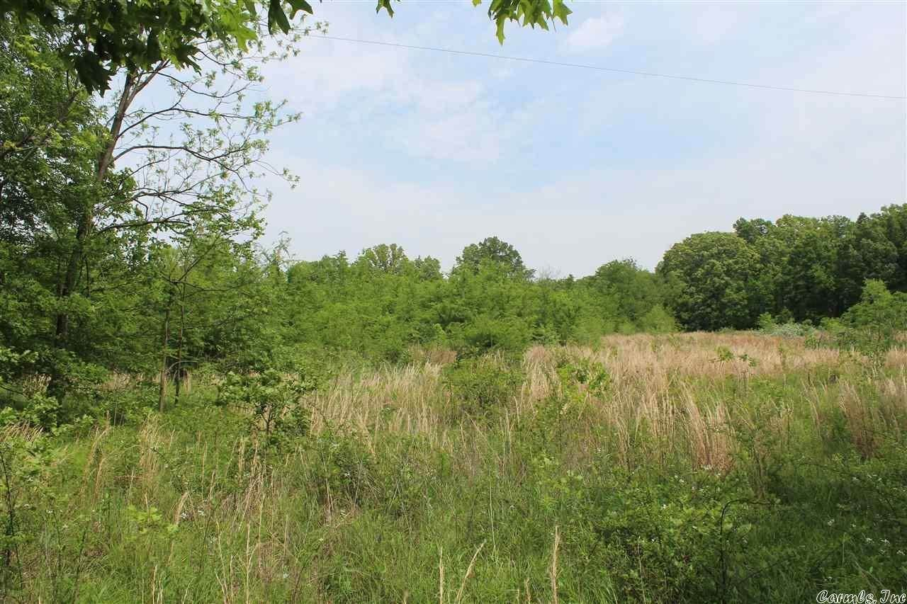 Vacant land for Sale at 267 Caldwell, Arkansas 72335 United States