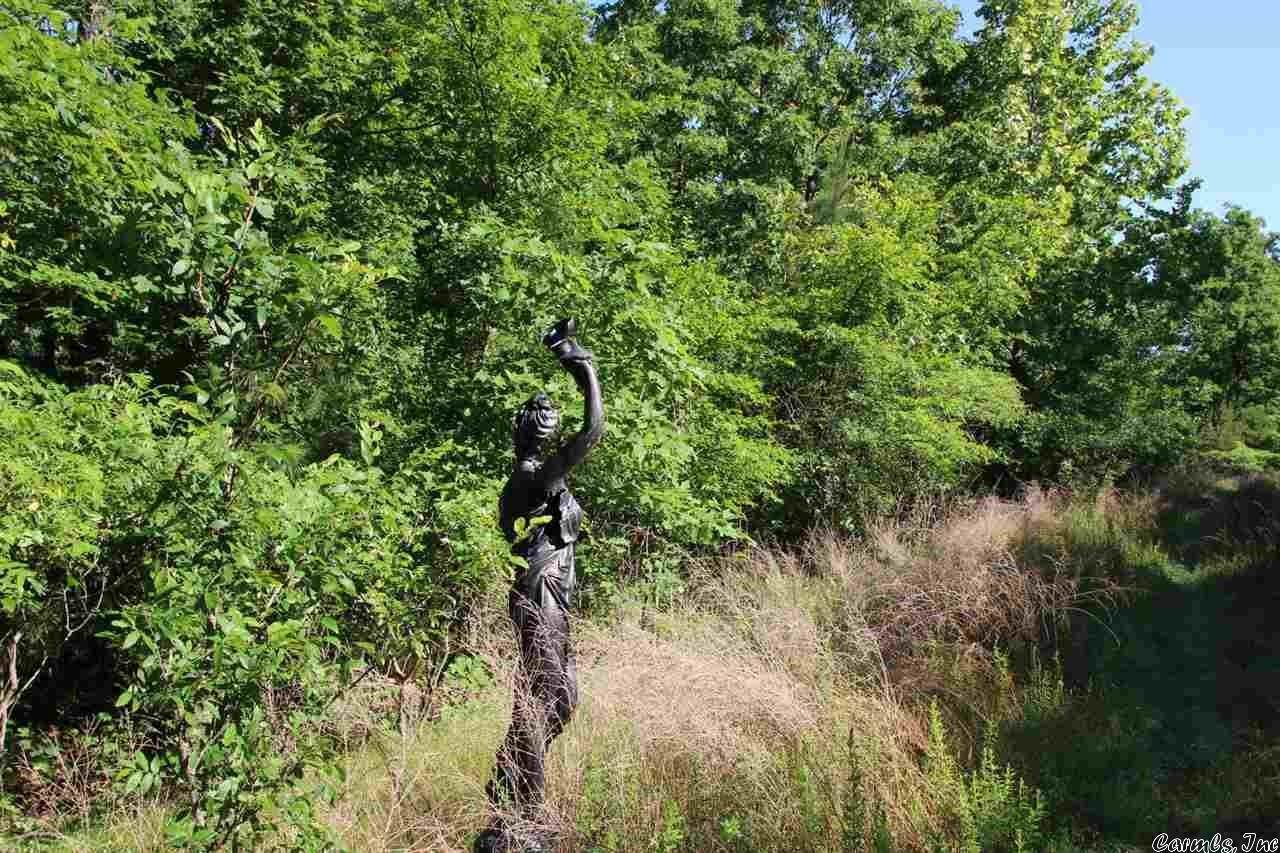 Vacant land for Sale at Hwy 14 N Yellville, Arkansas 72687 United States