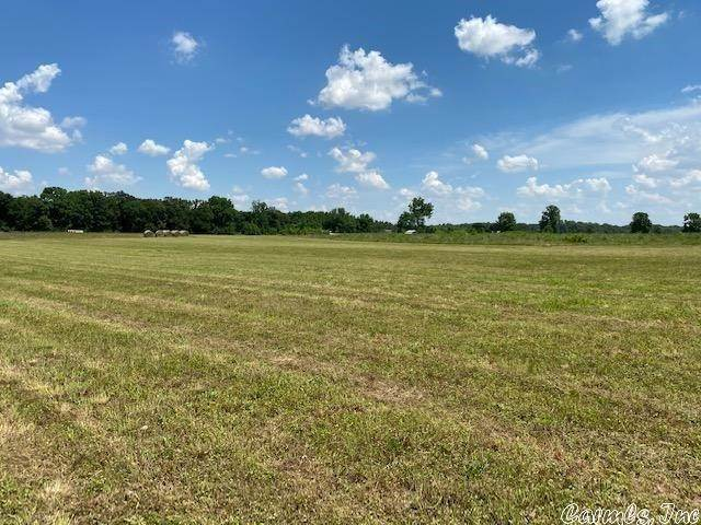Vacant land for Sale at D Plummer Road Lonoke, Arkansas 72086 United States