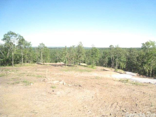 Vacant land for Sale at XX 17.54 Old Dallas Pearcy, Arkansas 71964 United States