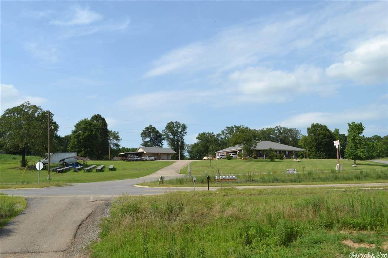 Commercial / Industrial for Sale at 111 Beacon Road Judsonia, Arkansas 72081 United States