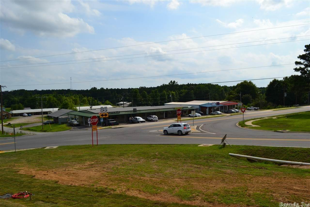 Commercial / Industrial for Sale at 348 CW Road Judsonia, Arkansas 72081 United States