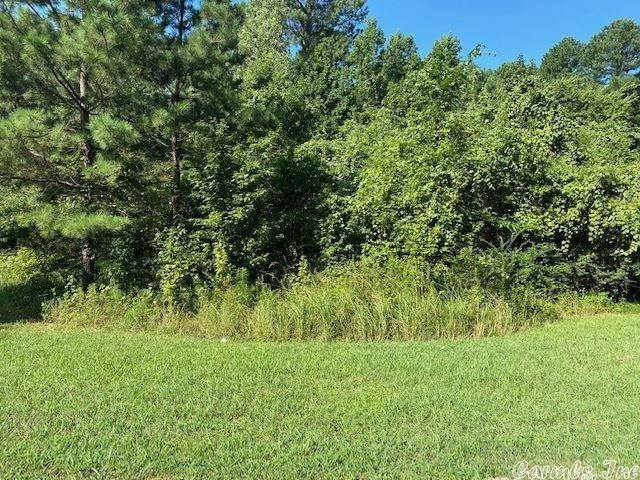 Vacant land for Sale at Virginia Avenue Bauxite, Arkansas 72011 United States