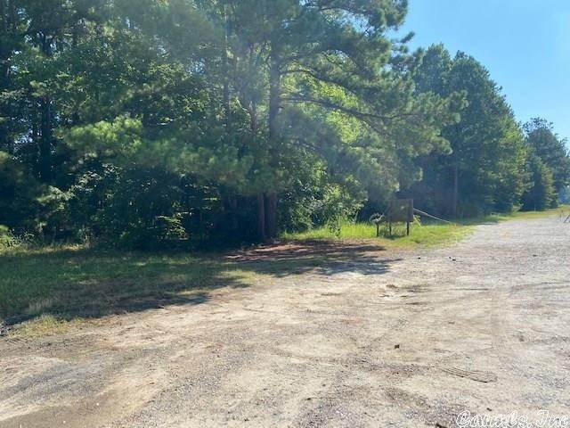 Vacant land for Sale at Bauxite Hwy 183 Bauxite, Arkansas 72011 United States