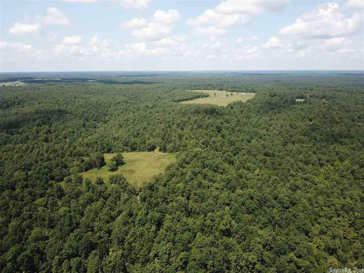 Vacant land for Sale at TBD Cave Creek Mammoth Spring, Arkansas 72554 United States