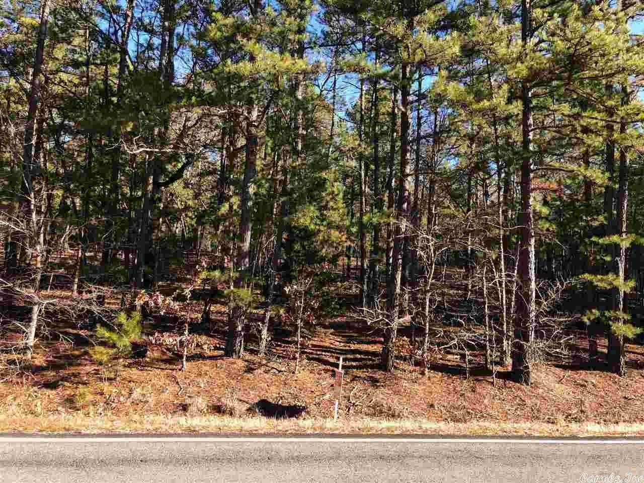 4. Vacant land for Sale at Denny Road Little Rock, Arkansas 72223 United States