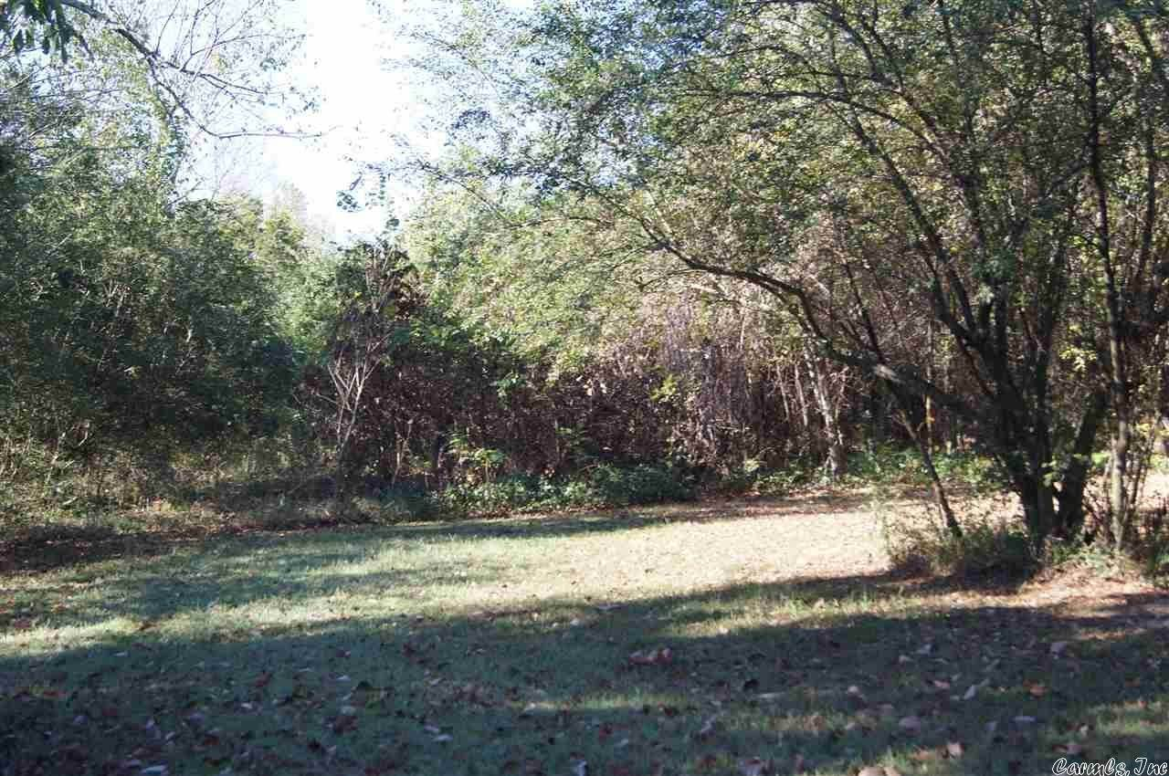 Vacant land for Sale at 4325 S Hwy 43 S Highway Harrison, Arkansas 72601 United States