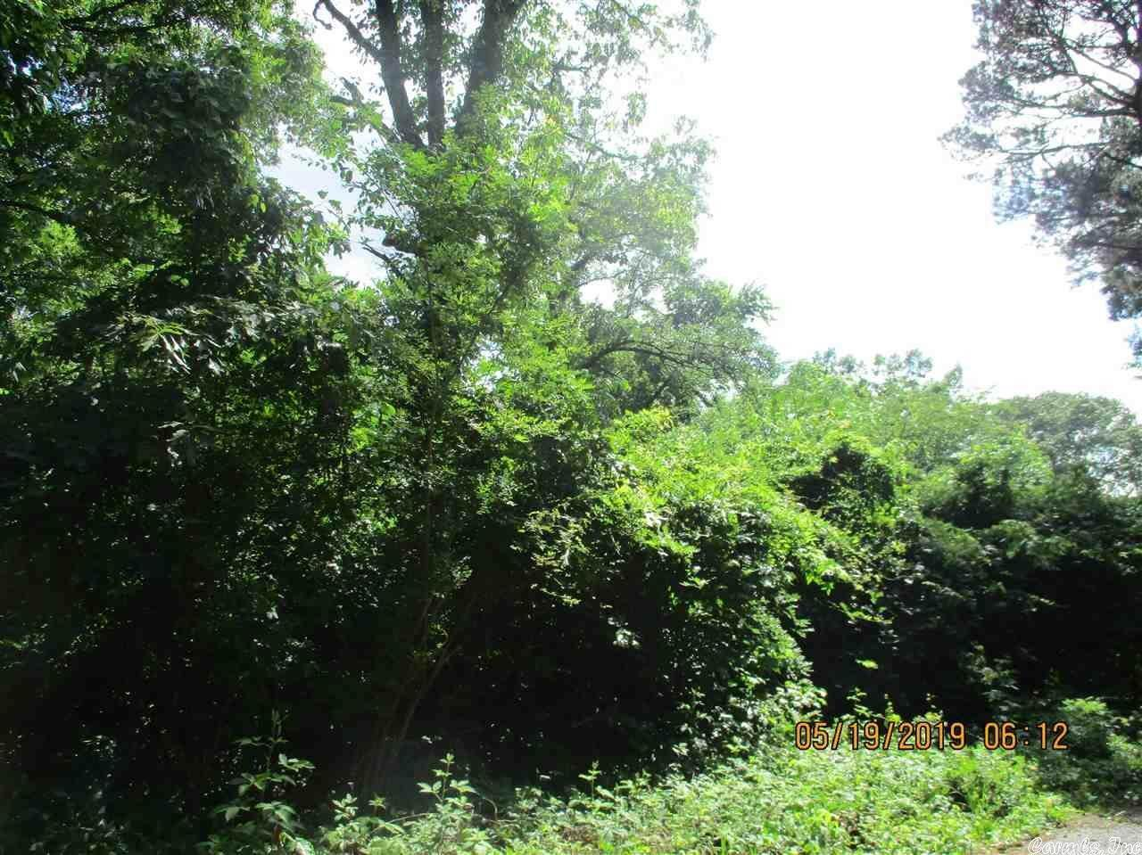 Vacant land for Sale at 7006 Geyer Springs Road Little Rock, Arkansas 72209 United States