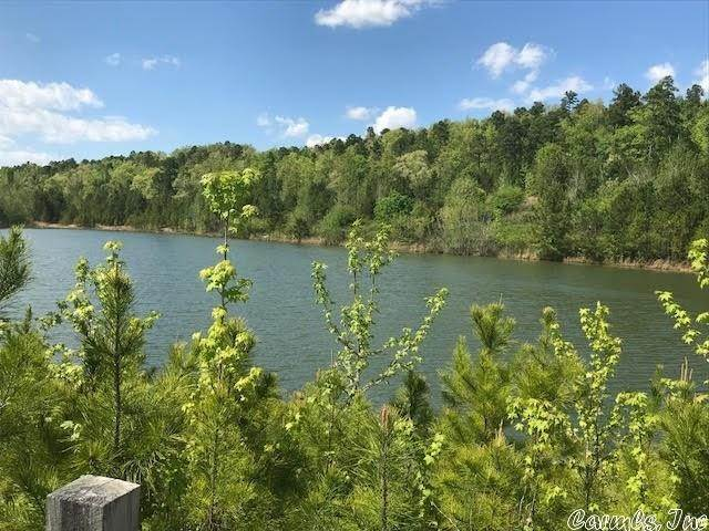 Vacant land for Sale at Tract 5 Hickory Lakes Little Rock, Arkansas 72210 United States