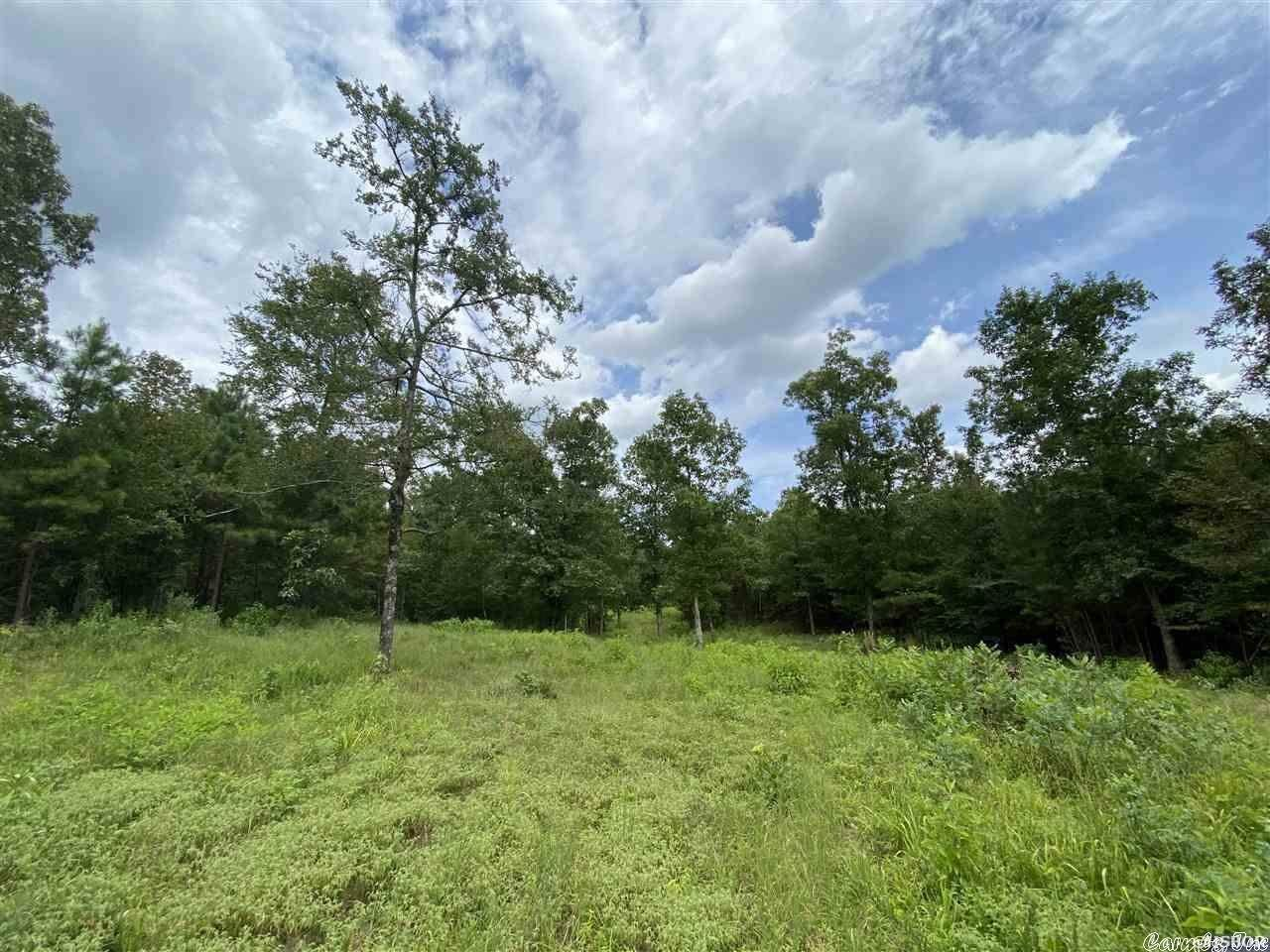 Vacant land for Sale at 579 Forestridge Road Royal, Arkansas 71968 United States
