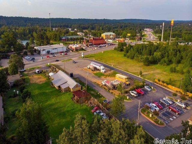 Commercial / Industrial for Sale at 20717 Highway 365 N Maumelle, Arkansas 72113 United States