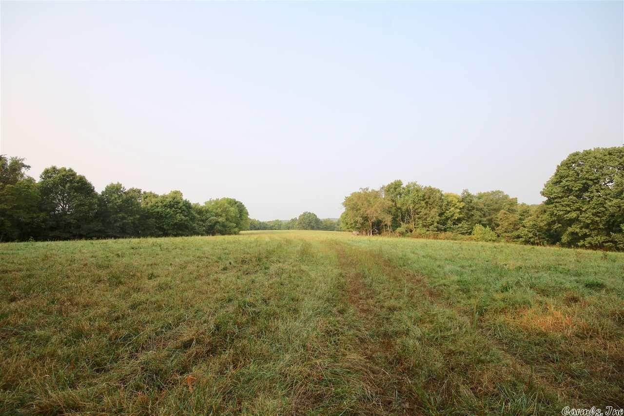 Single Family Homes for Sale at Rural Farm Rd 2170 Exeter, Missouri 65647 United States