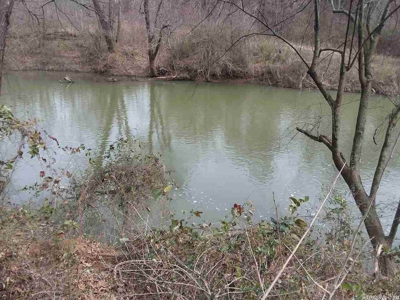 Vacant land for Sale at 3409 Parker Road Waldron, Arkansas 72958 United States