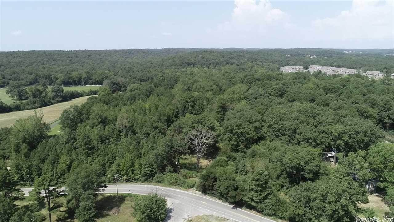 2. Vacant land for Sale at South Bowman Road Little Rock, Arkansas 72211 United States