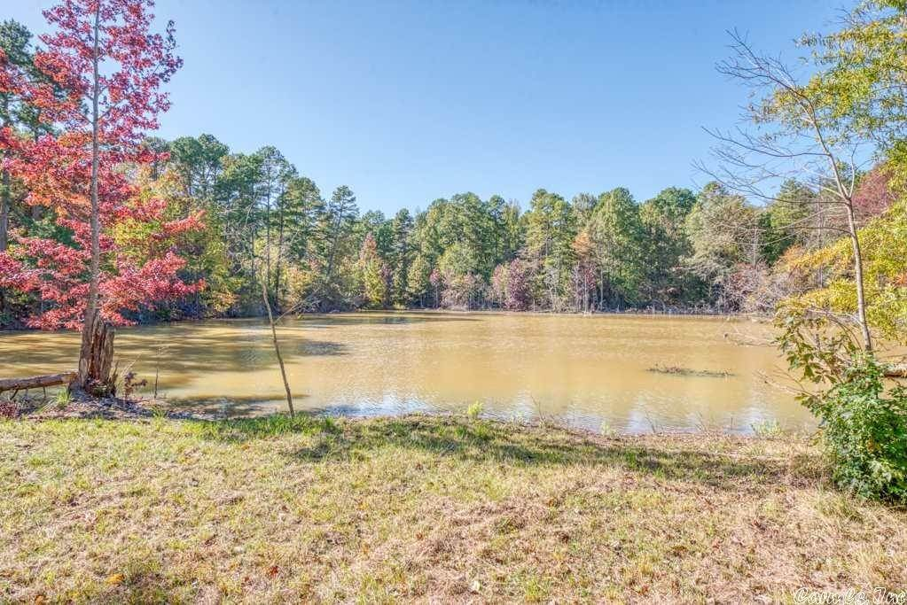 Vacant land for Sale at Bradley Road Maumelle, Arkansas 72113 United States