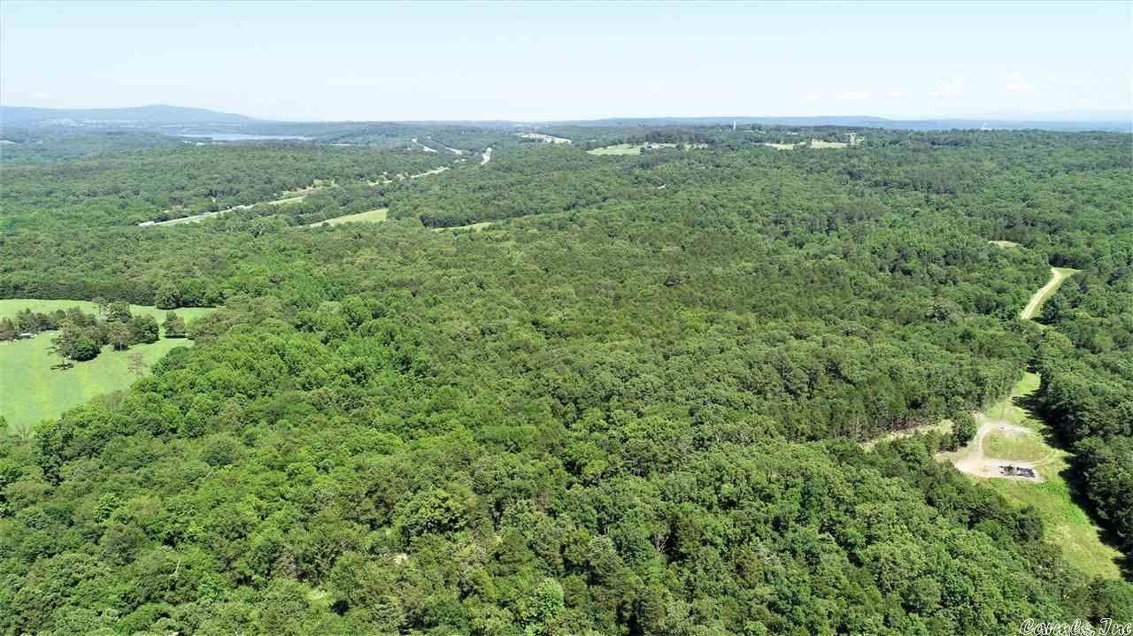 Vacant land for Sale at Lone Oak Road Ozark, Arkansas 72949 United States