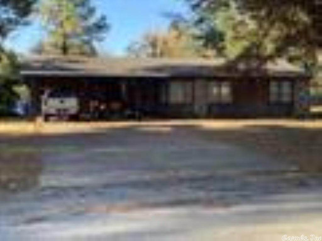 Residential for Sale at 610 Home Street Marked Tree, Arkansas 72365 United States