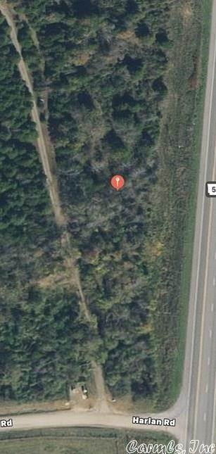 Vacant land for Sale at Hwy 5 South Romance, Arkansas 72136 United States