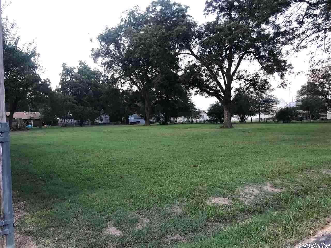 Vacant land for Sale at 204 Hogan Avenue Monette, Arkansas 72447 United States