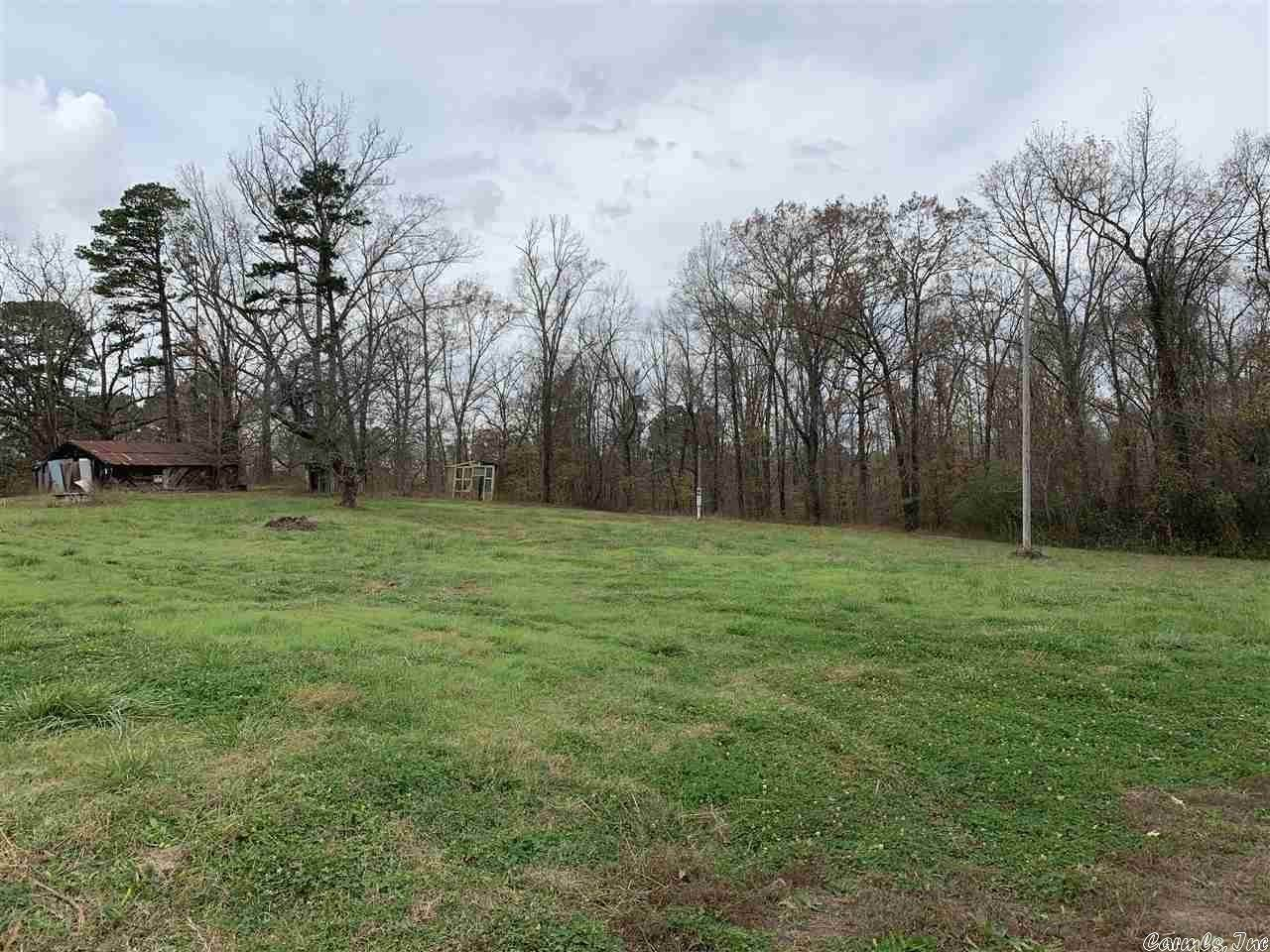Vacant land for Sale at 18298 Hwy 70 Lonsdale, Arkansas 72087 United States