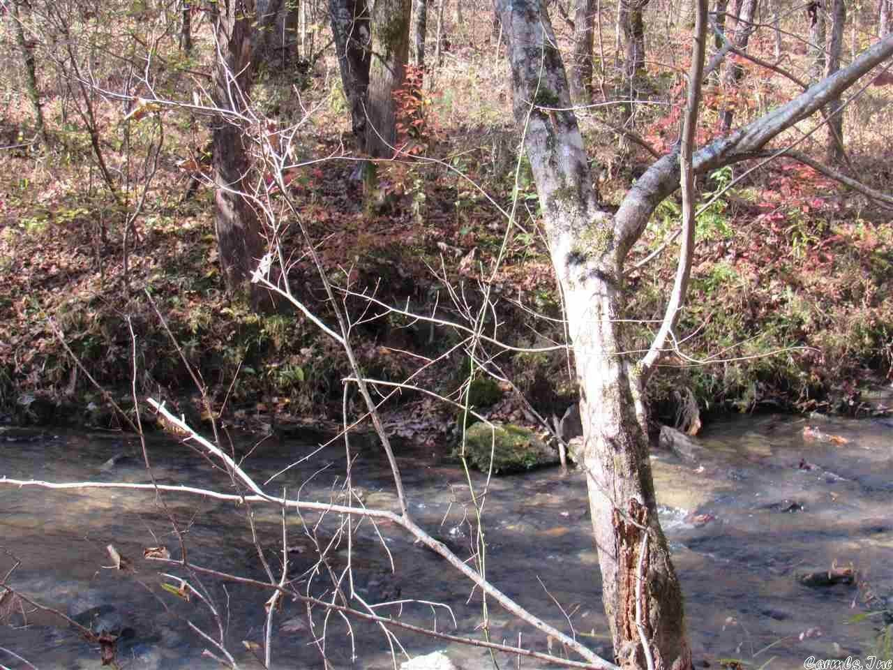 Vacant land for Sale at 85 Lafferty Road Greers Ferry, Arkansas 72067 United States
