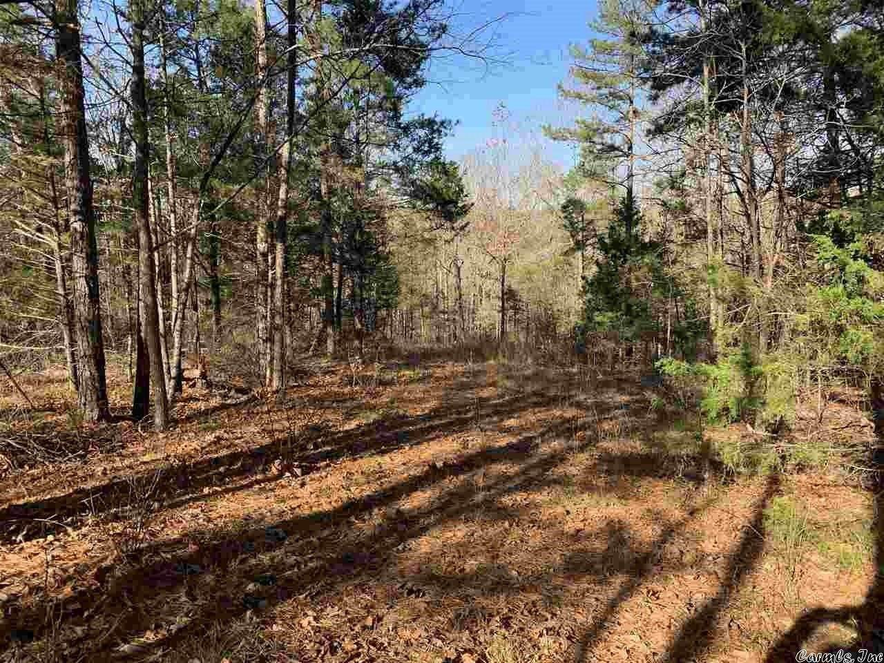 Vacant land for Sale at lot 21 & 22 Waddle Lane Romance, Arkansas 72136 United States