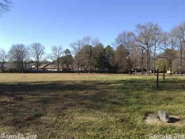 Vacant land for Sale at John Harden Road Jacksonville, Arkansas 72076 United States