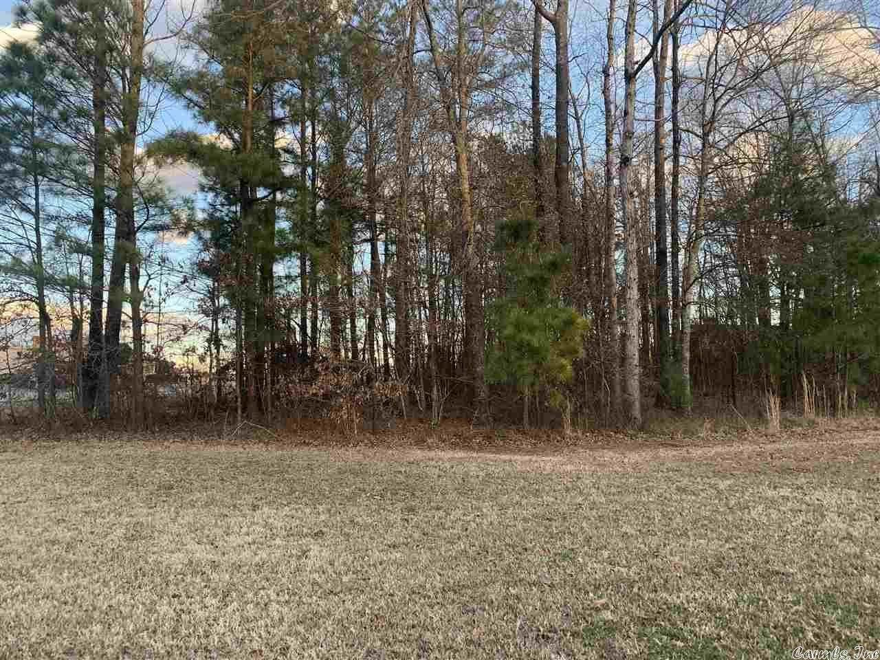 Vacant land for Sale at 7220 Sheridan Road White Hall, Arkansas 71602 United States