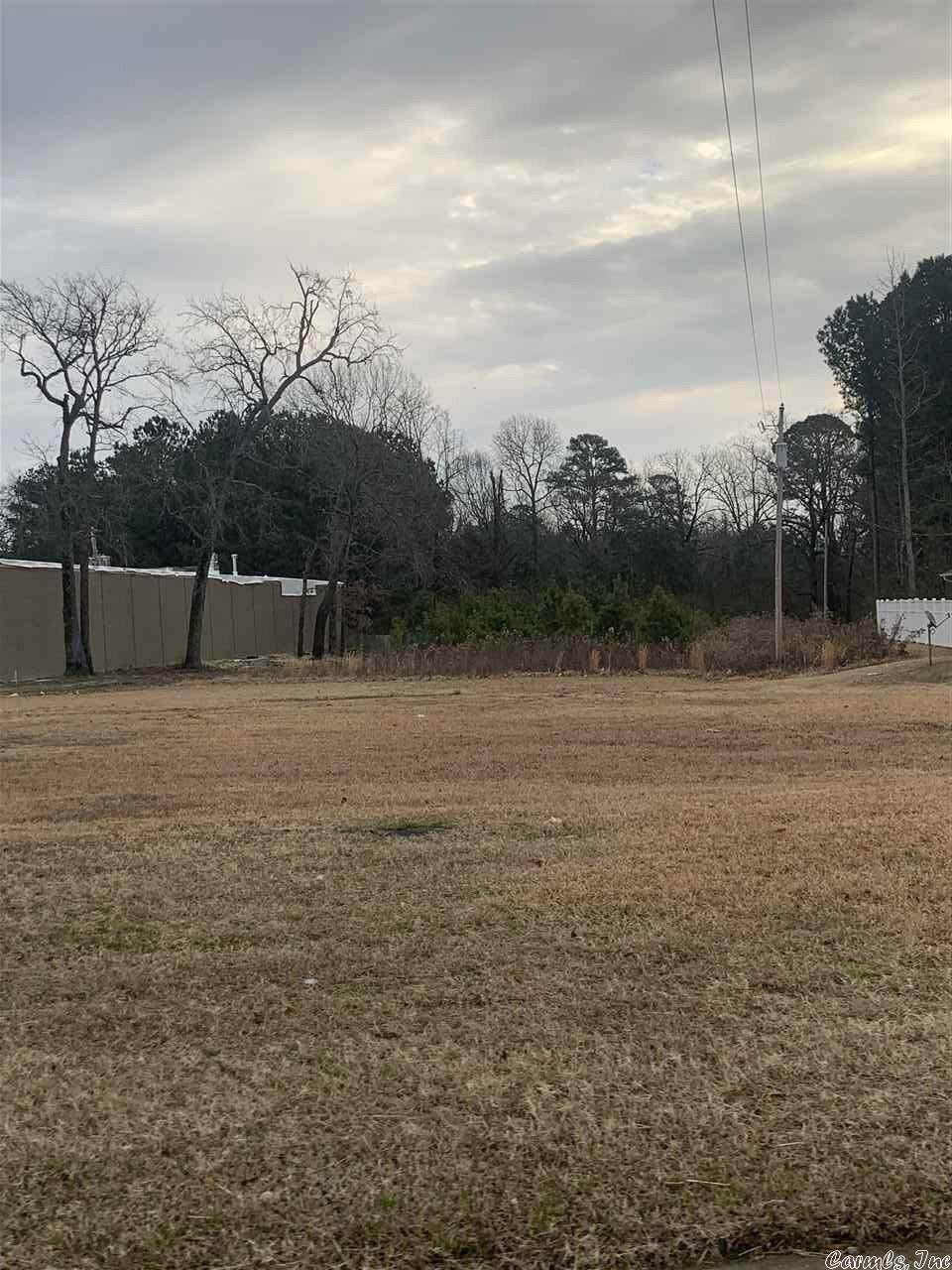 Vacant land for Sale at 8501 Dollarway Road White Hall, Arkansas 71602 United States