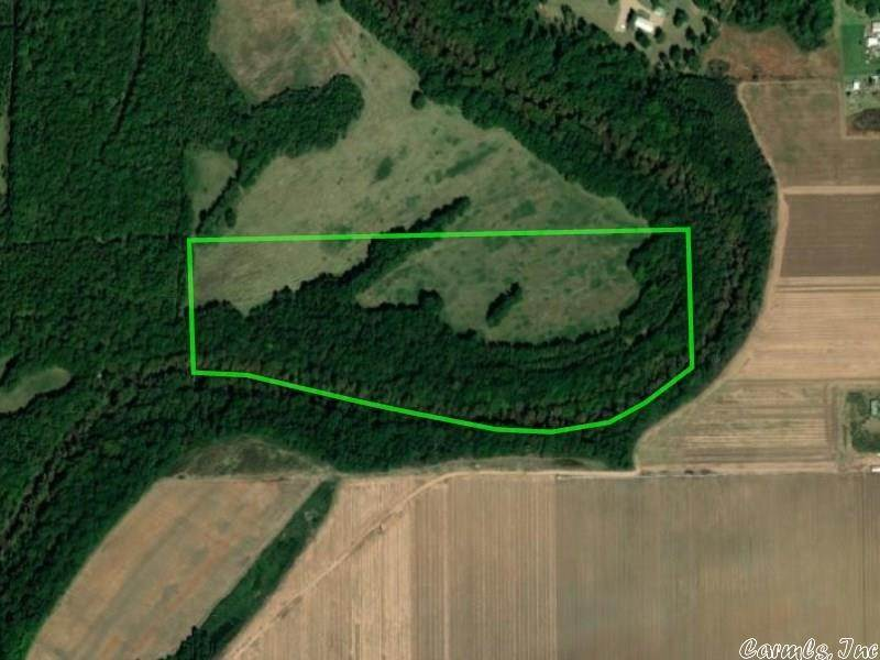 Vacant land for Sale at Lincoln Co. 70 Road Star City, Arkansas 71667 United States