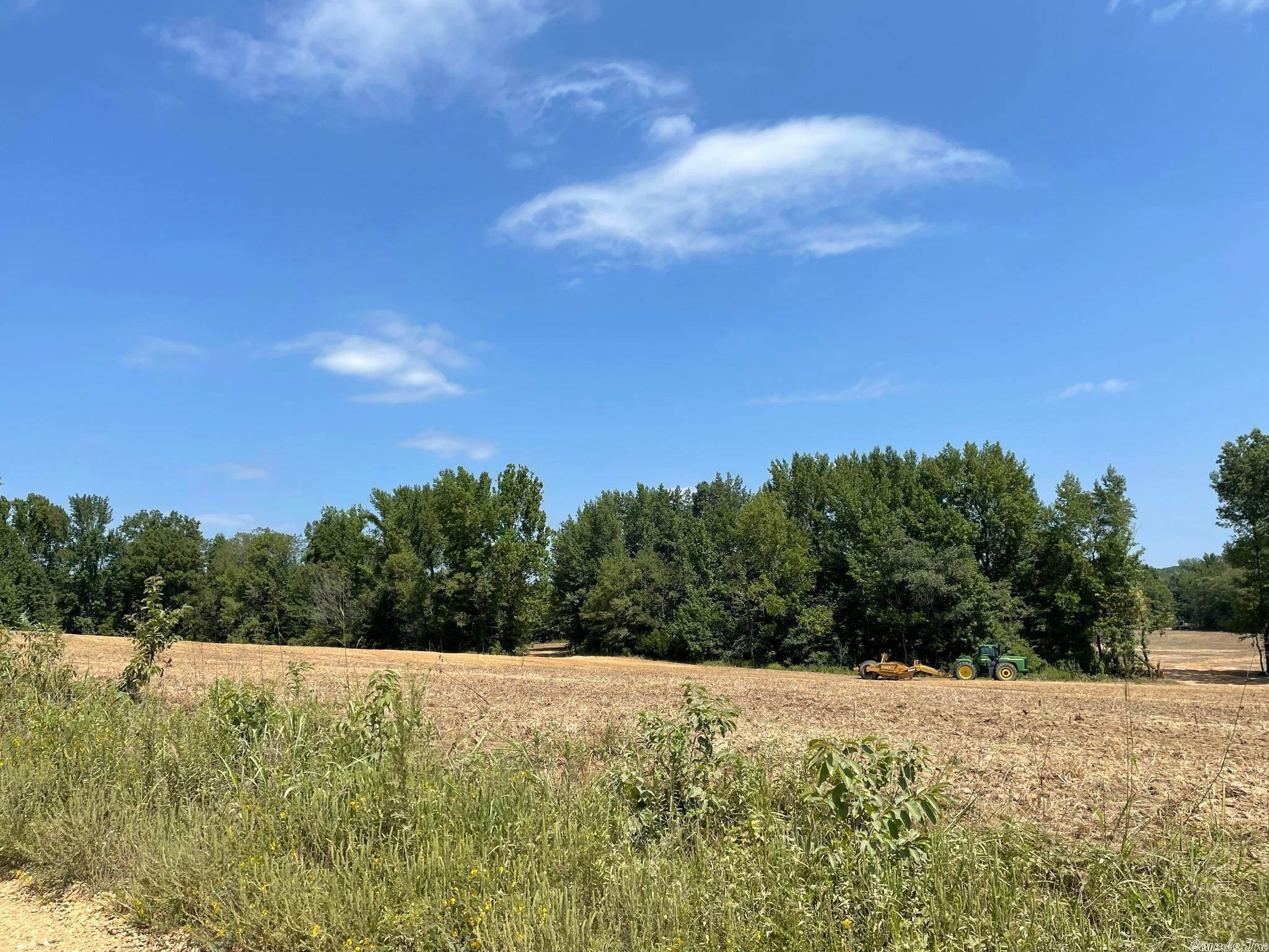 Vacant land for Sale at 152 Acres Greene 441 Lafe, Arkansas 72436 United States