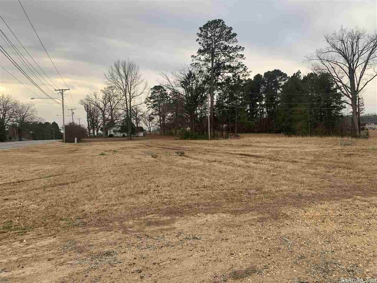 Vacant land for Sale at Dollarway Road White Hall, Arkansas 71602 United States