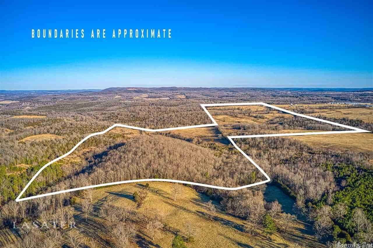 Vacant land for Sale at MC 5002 Yellville, Arkansas 72687 United States