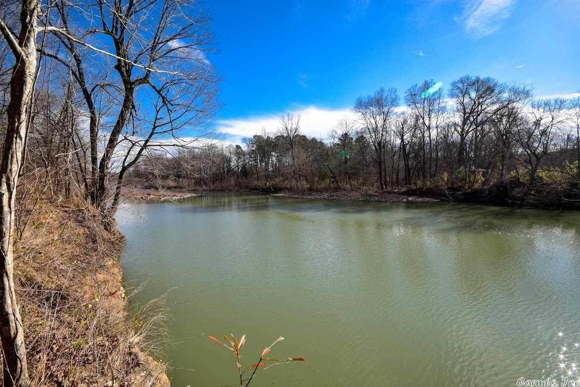 Residential for Sale at 19809 HULBERT Road Parks, Arkansas 72950 United States