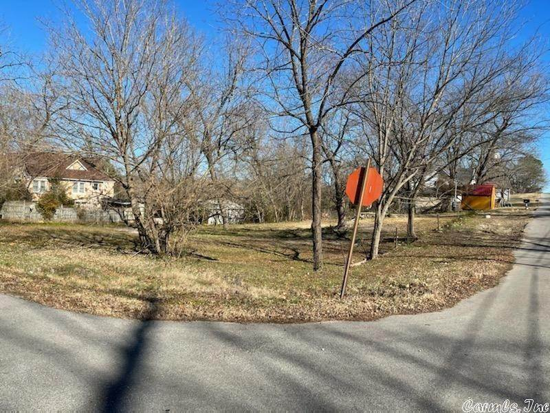 Vacant land for Sale at 775 Bethel Avenue Mammoth Spring, Arkansas 72554 United States