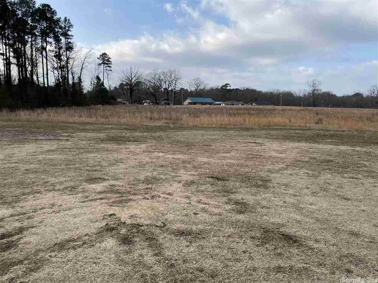Vacant land for Sale at SHERIDAN Road White Hall, Arkansas 71602 United States